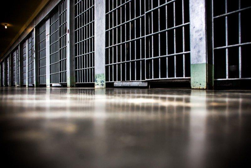 En el Encuentro del Voluntariado de Pastoral Penitenciaria