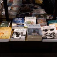 Presentación_Cristina Inogés_libros