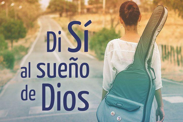 Rueda de prensa en el Cenáculo Sacerdotal «Juan Sánchez Hernández» sobre las Jornadas Mundiales de Oración por las Vocaciones y de las Vocaciones Nativas