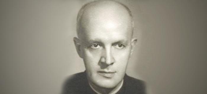 Inicio de la Causa del Siervo de Dios Juan Sánchez Hernández en Roma