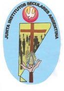 logo-jisa-argentina