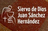 logo-siervo-juan-sanchez-hernandez