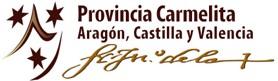 logo_web-carmelitas