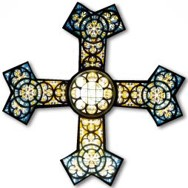 logo-evangelizo