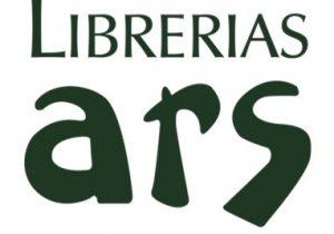 logo__libreriaars