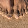 youtube-carmelitas-descalzos